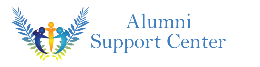 Alumni Support Center